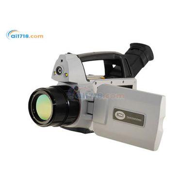 美国ICI IR 640P红外热成像仪