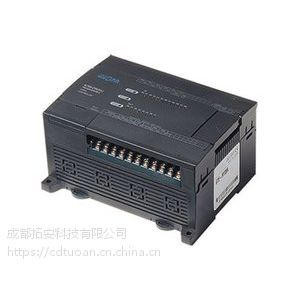 K7M-DR30UE XBO-TC02A成都LG-PLC销售K7M-DR20UE G3I-D24A