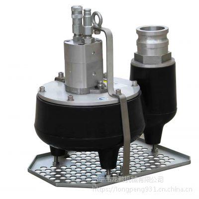液压渣浆泵TP03 济宁销售