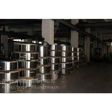 东莞厂家直销304/316不锈钢带 半硬不锈钢带 软料钢带 0.3 0.5 0.8mm