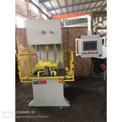 HG齿轮轴数字压装机轴承轴套多工位转盘压装机