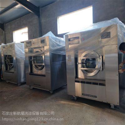 河北水洗厂设备哪里可以买到