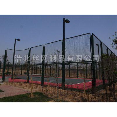 小区钢丝网围栏抚顺 框架系列 不锈钢护栏批发什么价格