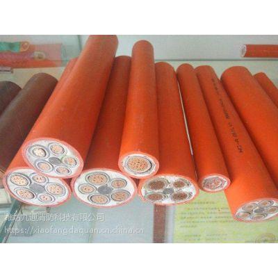 潍坊安丘架空电线电缆国标架空电缆销售门头
