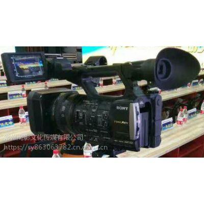 常州尚影宣传片制作-婚庆公司-微电影拍摄-活动策划公司