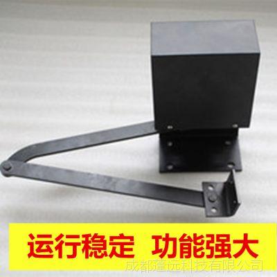 自动开门机 厂家批发90度平开门 电动闭门器 电动开门机 蓬远 PY-PKM-120