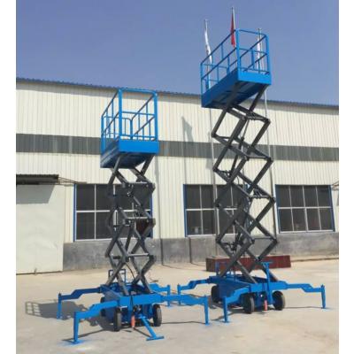 重庆升降机使用中油温过高的应急解决方案