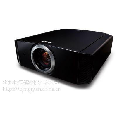 JVC投影机 DLA-X618BC 家用高清投影机