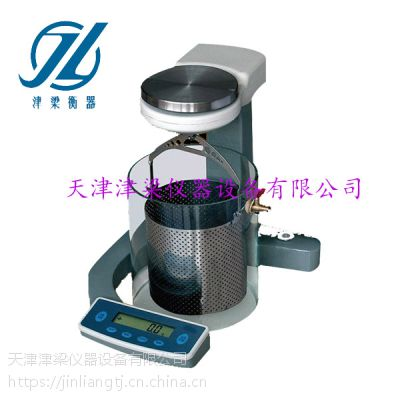 DSJ-5实验室电子静水力学天平/密度天平5kg/0.1g