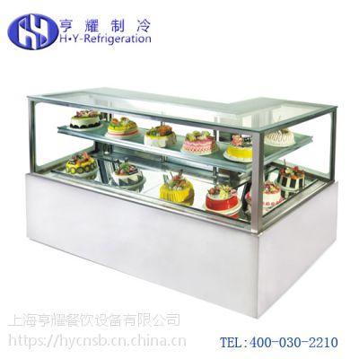 进口牌沙冰机价格_上海国产沙冰机厂家_上海沙冰机多少钱一台_奶茶店商用沙冰机