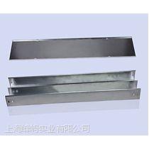 供应不锈钢桥架 玻璃钢桥架质优价廉
