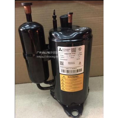 三菱压缩机RH220VHLC批发价格