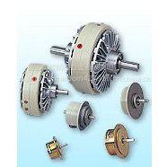 千岱中空旋转型磁粉制动器EPB-K-025刹车器YSE-2.5昆山大量现货CD-ZKE-2.5