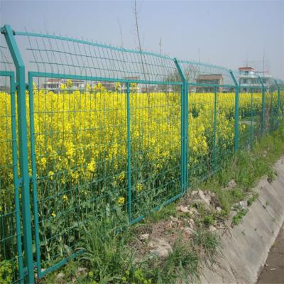 高速公路围栏网@潜江高速公路围栏网@高速公路围栏网生产厂家