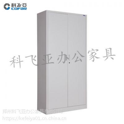 钢制文件柜厂家,郑州办公家具公司