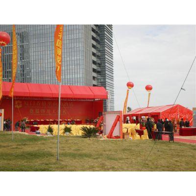 户外婚庆活动用什么帐篷,广州卡帕帐篷为你提供欧式婚庆活动大棚,架子采用铝合金结德国大棚、宴会篷房出租