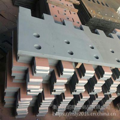 梳齿板伸缩缝/牧野区桥梁伸缩缝施工价位