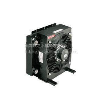 原装正品,假一赔十。德国贺德克(HYDAC)皮囊SC型油/风冷却器