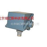 使用说明KIA-UE 400型系列压力开关生产销售