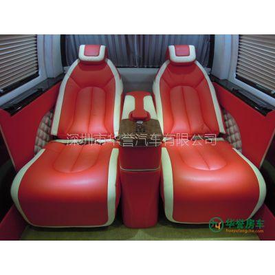 汕头大型suv改装航空座椅/ 汕头SUV改航空座椅颜色可选