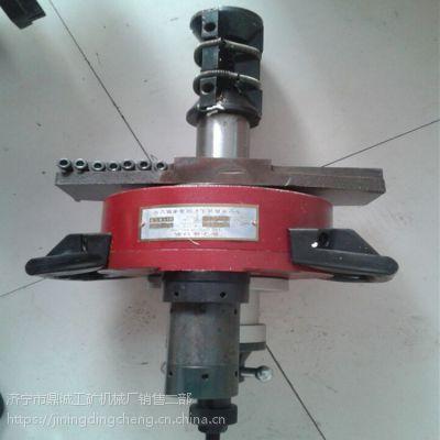 鼎诚内涨式电动坡口机刀片的稳定供应商