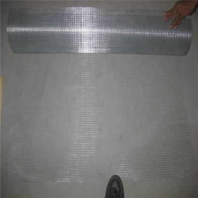 地暖钢丝网 镀锌电焊网厂 建筑电焊网