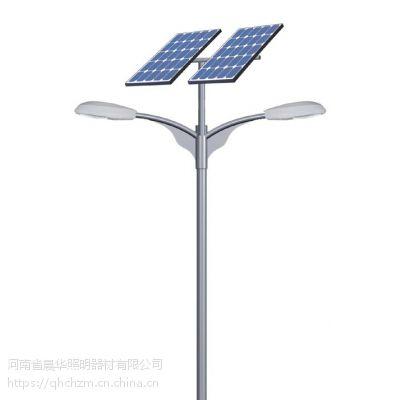 六安太阳能路灯厂,LED景观灯,高杆灯,晨华照明。