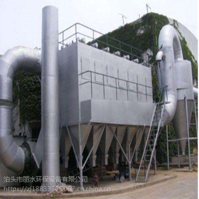 燃煤锅炉除尘器价格 布袋除尘器 脉冲除尘器 除尘器配件厂 除尘器厂家