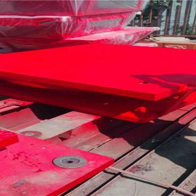 抗震型盆式橡胶支座 公路桥梁盆式橡胶支座