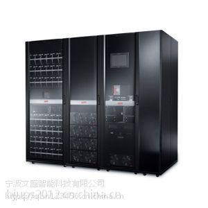 现货供应大型UPS电源工频机80KVAUPS不间断电源,质保三年,终身维护