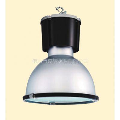 飞利浦HPK238高天棚灯具 250瓦/400W工矿灯具