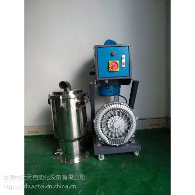 加料机-粉末加料机价格