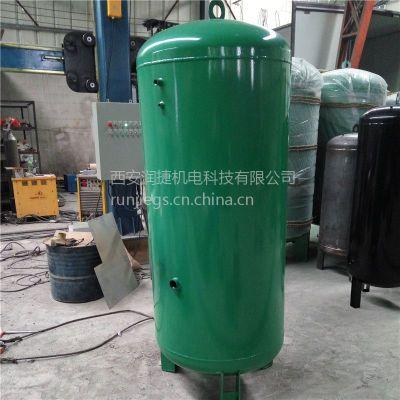 西安无负压恒压智能变频 西安成套供水设备厂家直销 RJ-2702