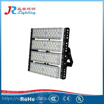 移动灯塔照明灯具JR304系列LED投光灯 防震型投光灯