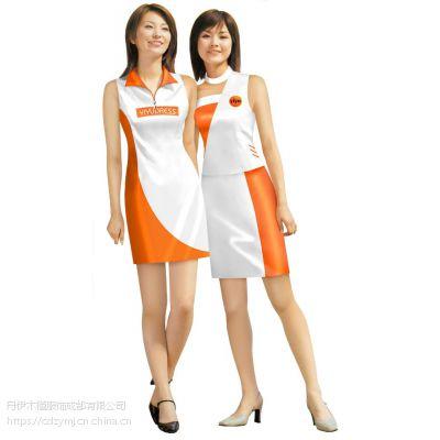 内江订制中高档男女正装度身订制时尚修身版