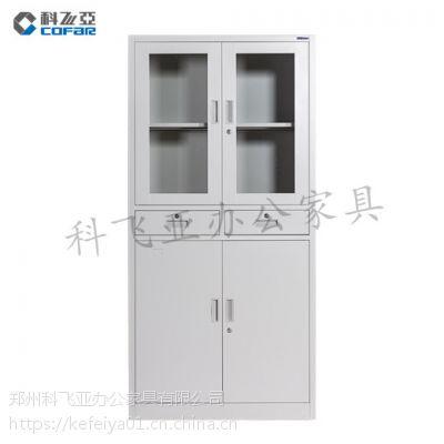 铁皮柜多少钱一个,钢制文件柜批发市场