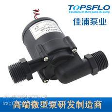 供应食品级12V水泵耐高温12V微型水泵咖啡机净水机水泵饮水机水泵
