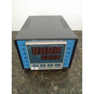 通用型LD-HY7X温度控制器 上海涸宇控温仪替代DIGI-SENSE TC9000/TC9500