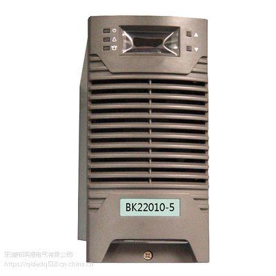 高频智能充电模块HG10A220T HG10A220Z HG10A220F整流模块