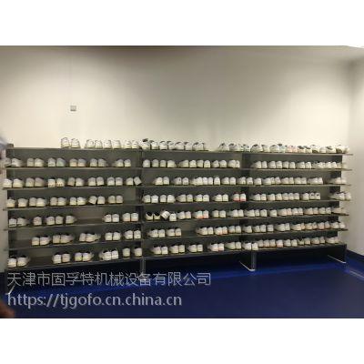 北京304不锈钢鞋柜定做加工 专业定做不锈钢鞋柜生产厂家