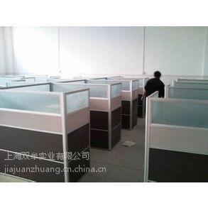 上海木匠师傅拆装家具 拆装衣柜 拆装床办公室搬家
