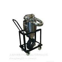 上海临港百鹰10吨电子吊秤,行车,塔吊称重。