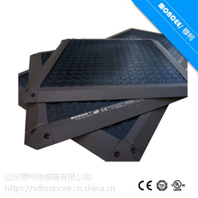 安全地毯SC4-1000*500 厂家直销