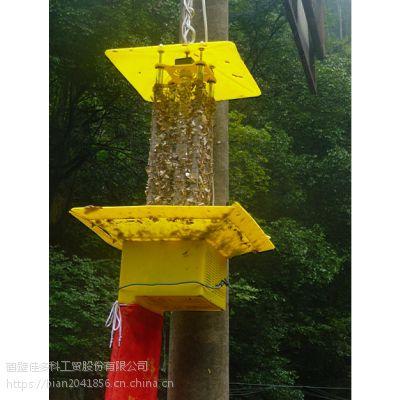 新农业科技绿色杀虫灯PS-15II,节能环保高效,品质保证