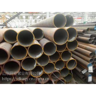 上海合金管,上海合金钢管,上海低压合金钢管,上海高压合金钢管