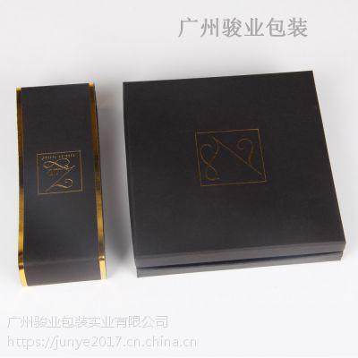 骏业包装茶叶精装盒厂定做服务