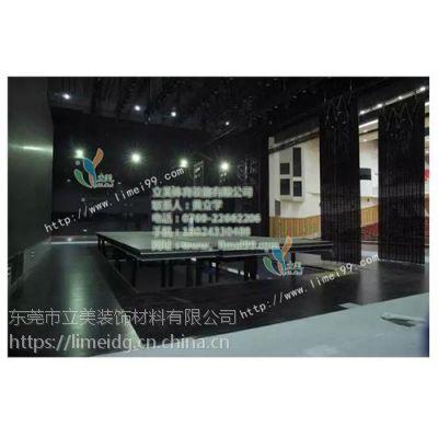 上海舞台木地板,立美建材专业专注,舞台木地板价格对比