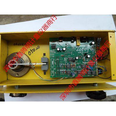 专业维修奇力速电批扭力计KTM-100