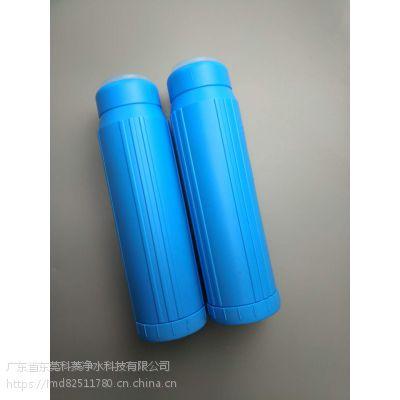 净水器专用颗粒碳滤芯椰壳活性炭滤芯纯水机净水器颗粒炭滤芯优质炭滤芯