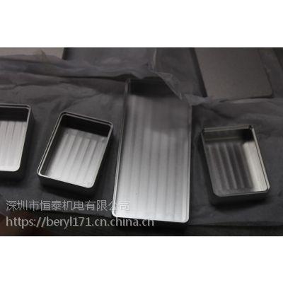 大量 铁件铝件精密机械零件供应